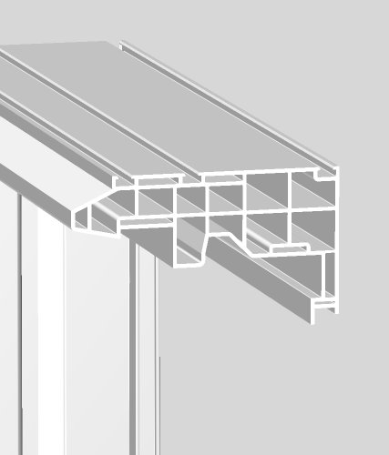 Multi-Chamber Design