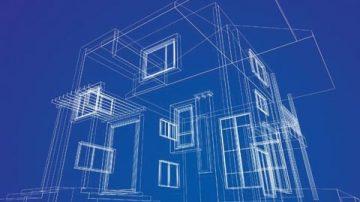 Builders & Design Professionals