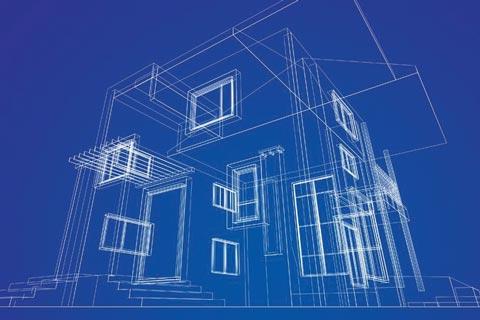 Silent Guard Acoustic Windows for Design Professionals